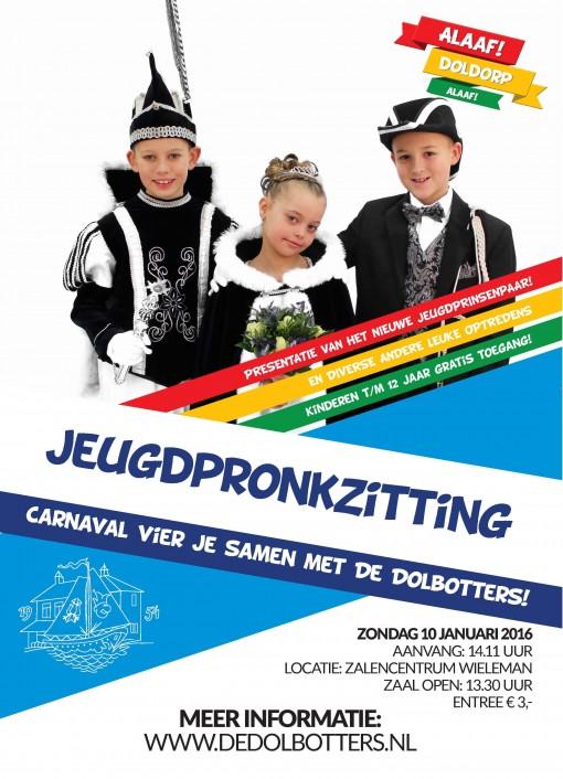 Dolbotters-poster-jeugdpronk-outline